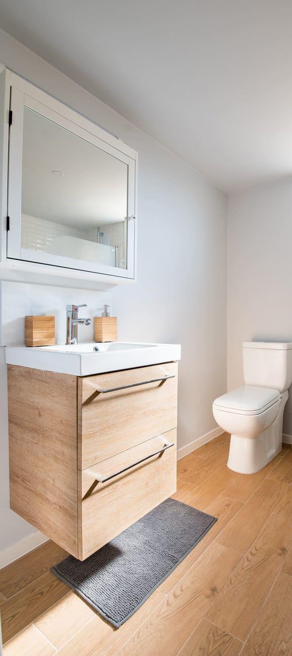 R novations de salle de bain 31000 toulouse - Showroom salle de bain toulouse ...