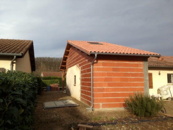 elevation murs toulouse (4)