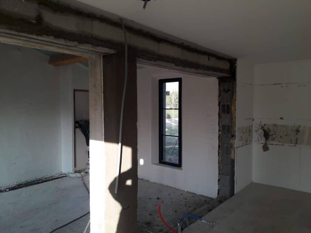rénovation maison toulouse