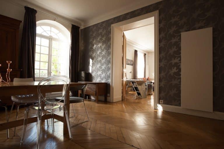 renovation maison bourgeoise 4