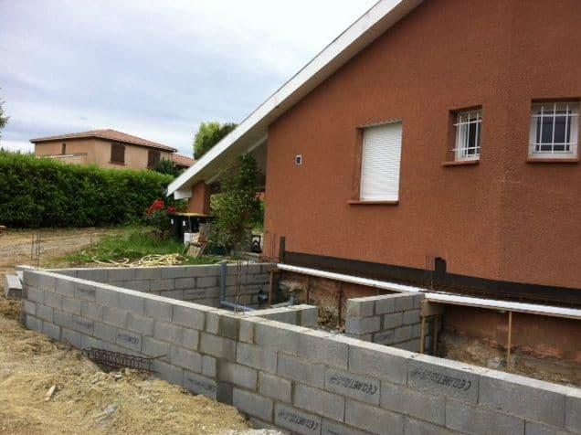 extension-de-maison-a-Colomiers-en-haute-Garonne-1