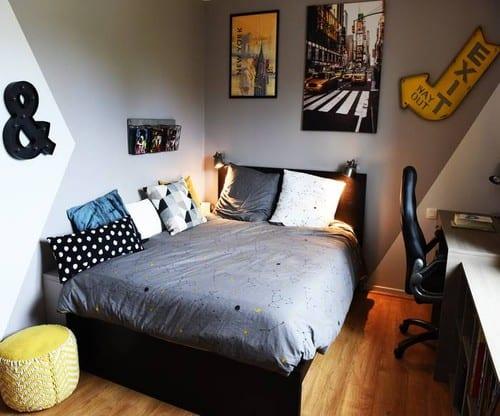 chambre-apres décoration