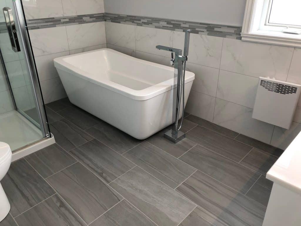 Moderniser Salle De Bain rénovations de salle de bain – 31000 toulouse
