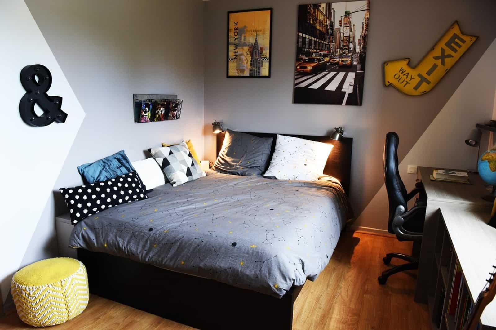 chambre-ado-apres-decoration-2
