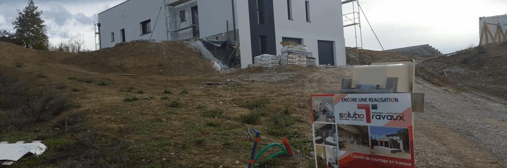 construction-extension-agrandissement-toulouse-haute-garonne-8-1