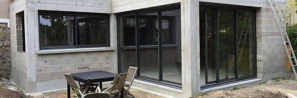 extension de maison contemporaine toulouse (3)