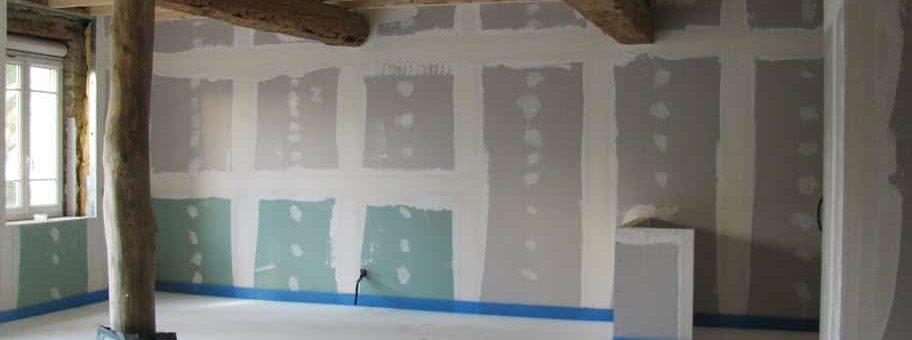 isolation-murs-et-sols-rénovation-toulouse-13