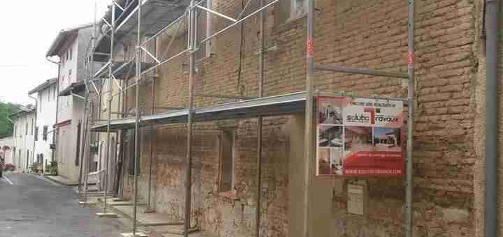 rénovation-de-facades-sur-Toulouse-2