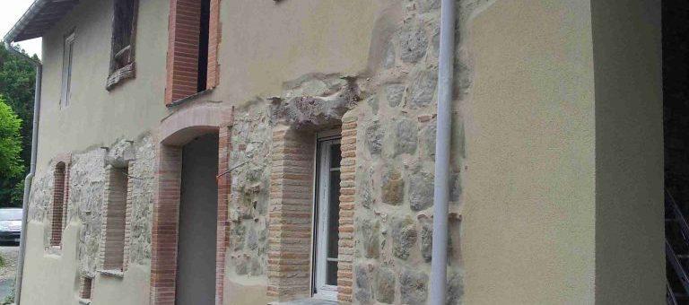 rénovation-facades-chaux-Union-Toulouse-7