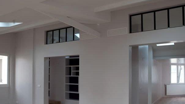 renovation appartement 7
