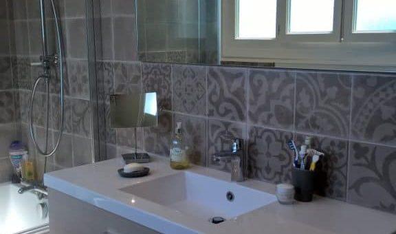 salle-de-bain-renovation-3